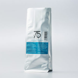 kollageeni-3